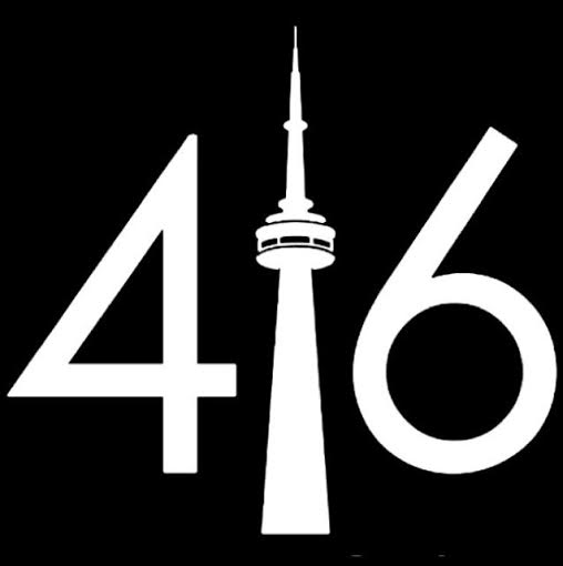 416 NUMBERS | FOR SALE PROMOTE...